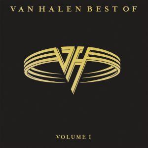 Best of Volume 1 (Explicit)