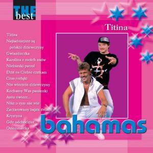 收聽Bahamas的Najładniejsze są polskie dziewczyny歌詞歌曲
