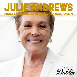 Album Oldies Selection: Gold Collection, Vol. 1 from Julie Andrews