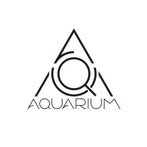 Album Aquarium from Monty