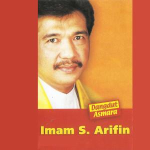 Dangdut Asmara dari Imam S. Arifin