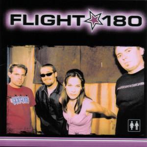 (Girls & Boys) 2001 Flight 180