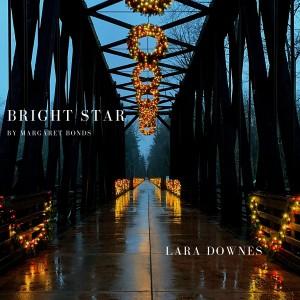 Album Bright Star from Lara Downes
