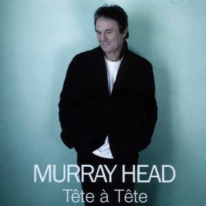 Murray Head的專輯Tête à tête