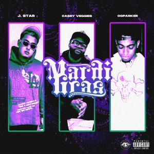 Album Mardi Gras (Explicit) from J.Star