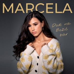 Album Dođi Na Božić Bar from Marcela