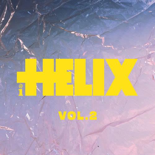 COPYCAT (Sofi Tukker Remix) Billie Eilish Mp3 Download