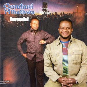 Album Iwashi from Qondani Mthethwa