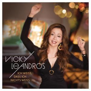 Album Ich weiß, dass ich nichts weiß (Premium Edition) from Vicky Leandros