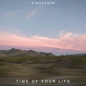 Album Time of your life from Simonebob