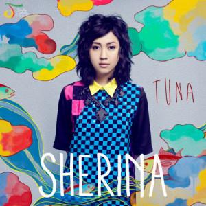 Tuna dari Sherina