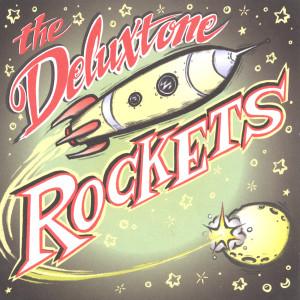 Deluxtone Rockets 1999 Deluxtone Rockets