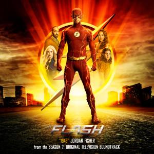 Jordan Fisher的專輯1949 (from The Flash: Season 7)