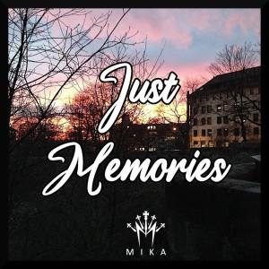 Just Memories