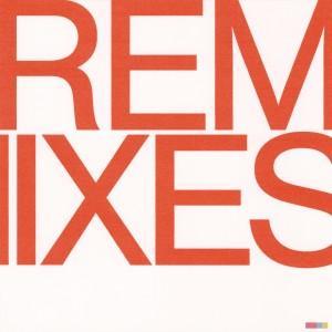 THE REMIXES (Explicit)