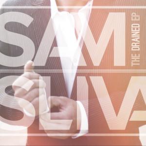 Album The Drained EP from Sam Sliva