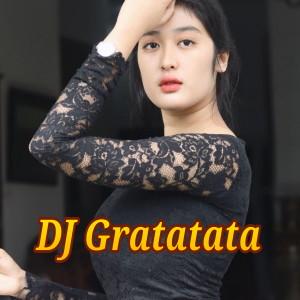 Dengarkan DJ Gratatata (Remix) lagu dari It's Me dengan lirik