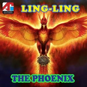 Ling Ling - The Phoenix Indo-Mandarin dari Ernie Djohan