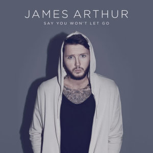 Listen to Can I Be Him song with lyrics from James Arthur
