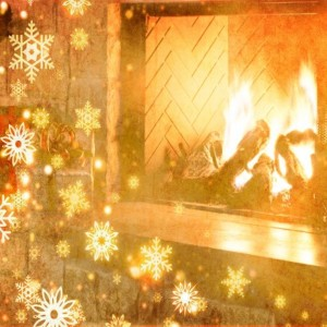 Ella Fitzgerald的專輯Christmas Carols for Happy Holidays