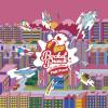로켓펀치 Album PINK PUNCH Mp3 Download