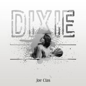 Joe Clas的專輯Dixie