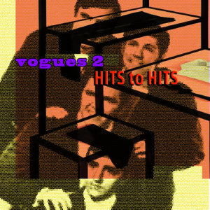 Album Hits to Hits from The Vogues