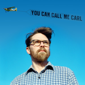 Album You Can Call Me Carl from Carl Anderson