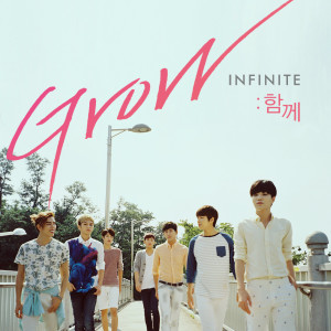 Grow OST – Together