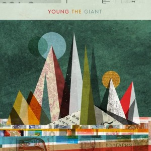 Listen to My Body song with lyrics from Young the Giant