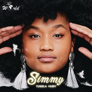 Album Nawe (Radio Edit) from Simmy