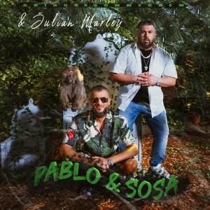 Pablo & Sosa
