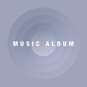 Ugly God的專輯No Lies (feat. Wiz Khalifa) (Explicit)