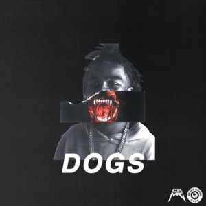 Dogs (Explicit)