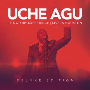 Album The Glory Experience from Uche Agu