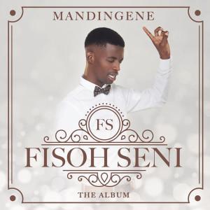 Album Mandingene from Fisoh Seni