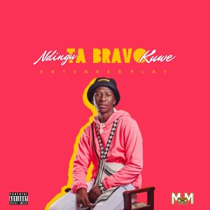 Listen to Kasi song with lyrics from Bravo Le Roux
