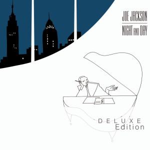 Night And Day 2003 Joe Jackson