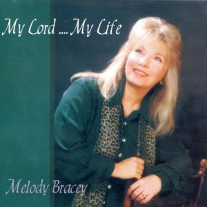 Listen to Because You Loved Me song with lyrics from Melody Bracey