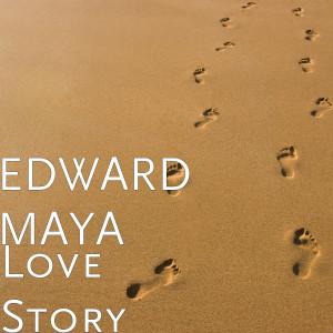 Edward Maya的專輯Love Story