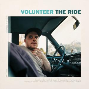 Album The Ride from Volunteer