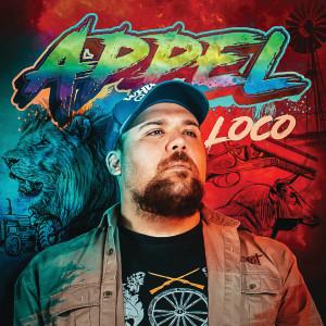Album LOCO from Appel