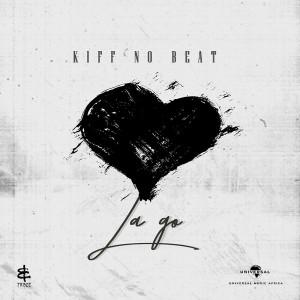 Album La go from Kiff No Beat