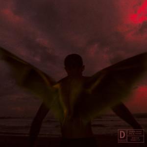 Kelelawar - Remix (Explicit) dari .Feast