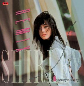 關淑怡的專輯Shirley Remix