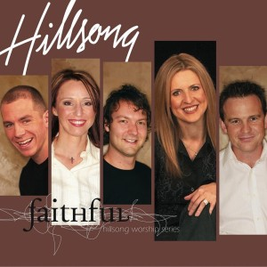 Listen to More Than song with lyrics from Hillsong Worship