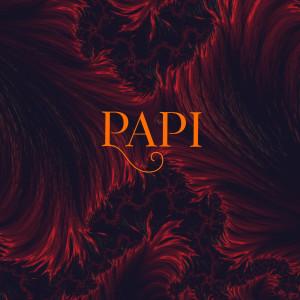 Album Papi (Explicit) from Adonis