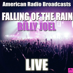 Listen to Everybody Loves You Now song with lyrics from Billy Joel