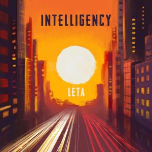 Album Leta from Intelligency