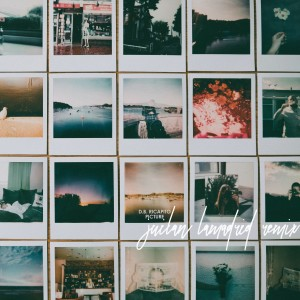 Album Picture (Julian Lamadrid Remix) from Julian Lamadrid
